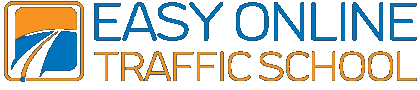 Easy Online Traffic School California